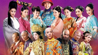 Tan Loc Dinh Ky Tap 17 Phim Moi Hay