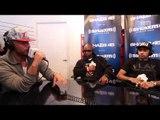 SwaySXSW: DJ Drama on Signing New Artists, Tech N9ne Gifts Sway + How Nipsey Stays Prepared