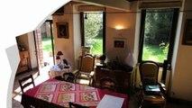A vendre - Maison/villa - Sens (89100) - 5 pièces - 244m²