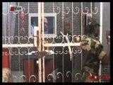 Kouthia Show - Karim wade et la Pénitentiaire - 28 Août 2013