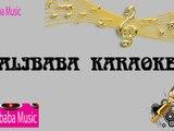 Beyoncé - Formation (Karaoke Version)