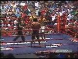 Robbie Lawler VS Falaniko Vitale by MMA BOXING MUAY THAI