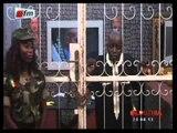 Kouthia Show - Karim Wade et la Pénitentiaire - 23 Août 2013