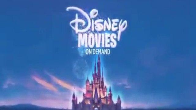 Disney Movies On Demand - Les grands films à partager en famille !-UDtEXitoRIk