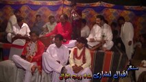 latest 2017 saraiki song Koi Rohi Yaad Iqbal Lashari And Shahzaib Iqbal Saraiki And Punjabi 2017 Song