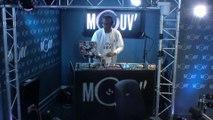 Le Wake-Up Mix (19/05/2017) : Kranium, Snoop Dogg, Ludacris...