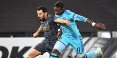 Başakşehir Fenerbahçe'nin İstediği Eljero Elia ile Anlaştı