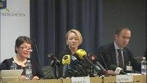 La Suède abandonne les poursuites contre Julian Assange