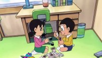 Cattoon-daoraemon-new9