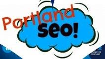 SEO Agencies Portland | Portland SEO Agency