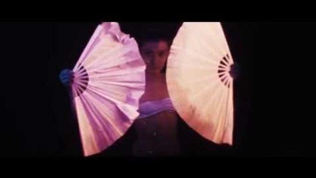 Fred V & Grafix - Ultraviolet (Official Video)