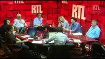 La Vie De Bern : Stéphane Bern pense que Patrice Carmouze est homosexuel