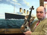 16 Facts About The Titanic That Will Send You Spiraling Down A Rabbit Hole