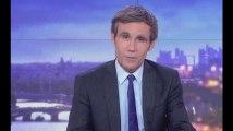 Zap TV : David Pujadas évincé de France 2, Scènes de ménage créer la polémique, le meilleur de la semaine