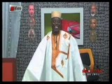 Kouthia Show - 16 Août 2013 - Sommaire