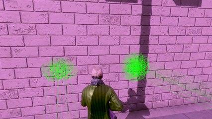 H1Z1 - Developer Update  May 17 Gunplay and Skirmish  de H1Z1