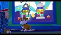 Paw Patrol Pups Save a Ghost Clip 2