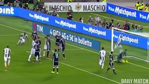 Juventus vs Lazio 2-0 - All Goals & Highlights - Coppa Italia Final