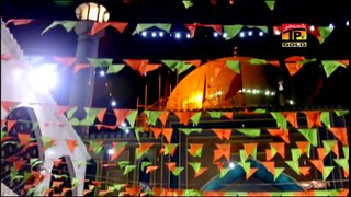 Qaladeri Dhmaal - Aaya Mela Sohnay Sakhi - Shahid Abbas - New Dhamaal 2017