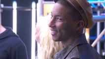 Pharrell Williams reçoit un diplôme honorifique de l'Université de New York !