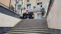 Izmir Öldürülen Işadamı Cinayetinde 6 Yıl Sonra 5 Kişi Gözaltına Alındı
