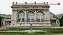 Le musée Galliera va puiser dans ses réserves pour s'agrandir