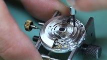 Rolex Saatleri Neden Bu Kadar Pahalı Biliyor Musunuz?