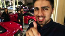 mo vlogs $7,000,000 FOR 2 CARS !!!