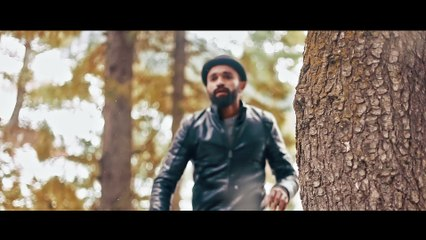 Tu Muhabbat (Video Song) | Awais Gulzar | New Songs 2017 | Beyond Records