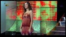 Danijela Vranic - Ne mogu godinama (2010)