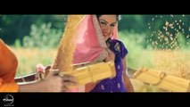 Town - HD(Full Song) - Kaur B - Punjabi Song Collection - Punjabi Song - PK hungama mASTI Official Channel