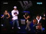 """La Fouine ft. Amel Bent   """"Tombé pour Elle"""""""