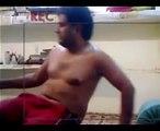 AAP minister Sandeep kumar sex video leaked