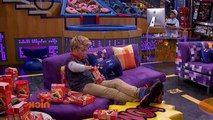 Game Shakers - S01 E13 Party Crashers