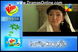 Bhool Full Episode 60 by HumTv