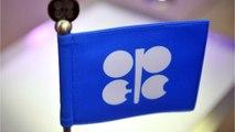 OPEC Panel Discusses Extending Production Cuts