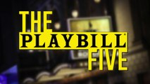 THE PLAYBILL FIVE: Songs Every Hamilton Fan Has Experienced in the Cancellation Line