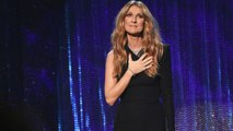 5 Facts You Didn't Know About Celine Dion's 'My Heart Will Go On' | Billboard News