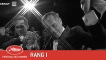 JUPITER'S MOON - Rang I - VO - Cannes 2017