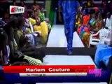 Mode Korité 2013 - Harlem Couture - 03 Août - EP2