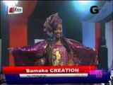 Mode korité 2013 - Bamako Création - 03 Août - EP2