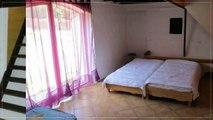 A vendre - Maison/villa - Marigny l Eglise (58140) - 5 pièces - 170m²