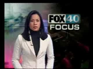 Dylan Avery, 9/11 Film (Fox News)