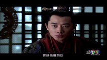 EP.26-Three Kingdoms-iseriesonline.net