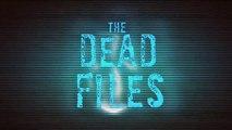 The Dead Files S09E12 Drawn to Evil