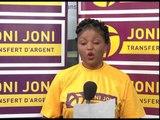 Joni Joni - Remise Gagnants Soukerou koor du mardi 07 juillet 2015