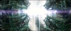 ① 1-3 Space Battleship Yamato 木村拓哉 黒木メイサ