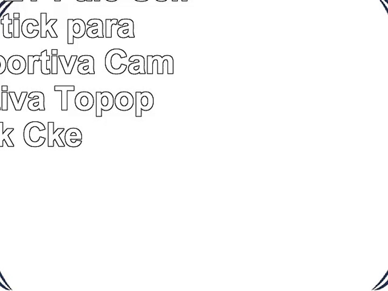 DURAGADGET Palo Selfie SelfieStick para cámara deportiva Cámara Deportiva Topop