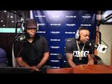 "Yo Gotti Describes a ""5 Star B*tch"" on Sway in the Morning"