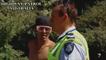 Bogan From Frankston Caught Again  (Highway Patrol Australia)